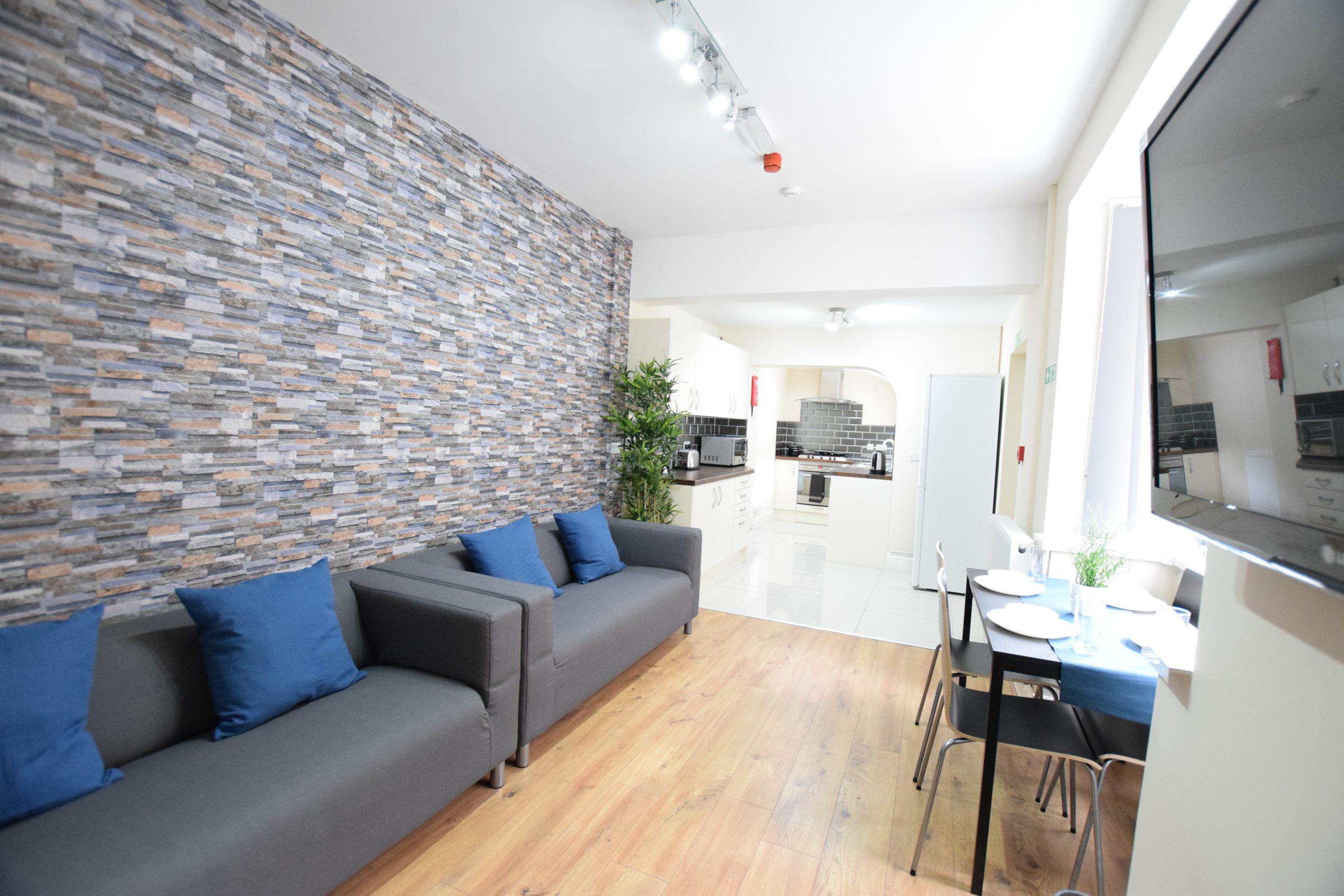 🏡 Lovely Studio Room! South Road, B23