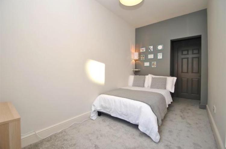 Stunning, Spacious Room 🏠 in – B14